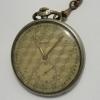 Мужские наручные часы Ракета Атом СССР