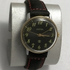 Командирские часы Восток Амфибия СССР бочка 17 камней