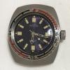 наручные часы Ракета СССР 2209 рассыпуха позолоченные