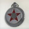 Карманные часы Молния СССР орден красной звезды