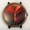 Мужские наручные часы Заря