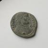 наручные часы Полет de luxe СССР 29 камней автоподзавод  редкие