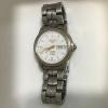 Мужские швейцарские часы Tissot Seastar 21 jewels automatic
