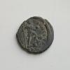 Мужские наручные часы Полет 23 камня с автоподзаводом
