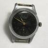 Мужские наручные часы Маяк СССР