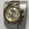 Мужские наручные часы Полет Хронограф морской