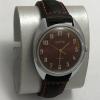 Мужские наручные советские часы Восток редкие