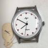 Мужские наручные часы Луч кварц