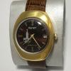 Наручные часы Полет СССР 17 камней олимпиада 80