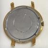 наручные часы Полет СССР позолоченные с будильником