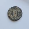 Мужские наручные часы Cornavin (Ракета) СССР