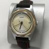 Мужские наручные часы Ракета 2614 Н СССР в позолоте