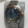 Мужские наручные часы Восток СССР 17 камней противоударные