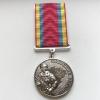 Медаль Украины Защитнику Родины