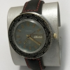 Мужские наручные часы Ракета Города Мира СССР