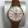 Мужские наручные часы Восток сделано в СССР 17 камней