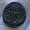 Монета древнего Рима Констанций 2