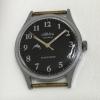 Мужские наручные часы Cornavin USSR