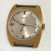 Мужские наручные часы Восток СССР 18 камней