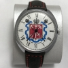 Мужские наручные часы Ракета Санкт-Петербург