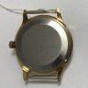 Мужские наручные часы Ракета СССР позолота квадратные Ташкент