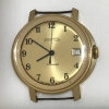 Наручные мужские часы Восток СССР красивые