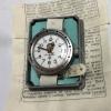 Часы командирские Восток Амфибия СССР Альбатрос