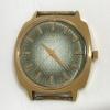 Мужские наручные часы Луч СССР 23 камня