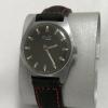 Мужские наручные часы Полет советские редкие