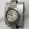 наручные часы Cornavin СССР телевизор
