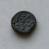 Монета селевкидов Древней Греции