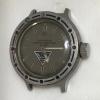 Командирские часы Амфибия механические