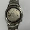 Мужские наручные часы Молния СССР марьяж черные