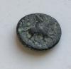 Монета Древней Греции ахеменидов