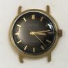 Мужские наручные часы Восток СССР 2409 черные