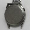 Мужские наручные часы Восток СССР на 17 камнях черные