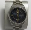 наручные часы Полет Хронограф СССР 3133 позолоченные