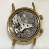 Мужские наручные часы Молния Пилот СССР