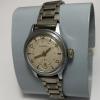 Наручные мужские часы Слава СССР 26 камней