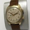 Мужские наручные часы Полет будильник СССР