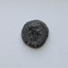 Знак ГТО СССР V ступени