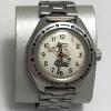 наручные часы Ракета из СССР 21 камень