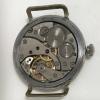 наручные часы Полет СССР позолоченные автоподзавод