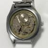 Мужские наручные часы Ракета из СССР 21 камень