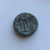Мужские наручные часы Слава сделано в СССР 26 камней с переливом