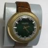 наручные часы Ракета СССР 2603 в позолоте