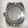 Наручные мужские часы Sekonda 27 jewels СССР позолоченные