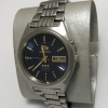 наручные часы Восток СССР позолоченные тесненый циферблат