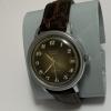 Мужские наручные часы Луч СССР плоские