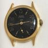 Мужские наручные часы Маяк СССР механические